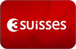 Chèques cadeaux 3 Suisses en réduction