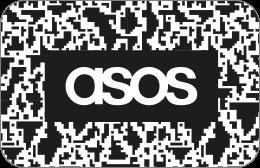Cartes cadeaux ASOS en réduction
