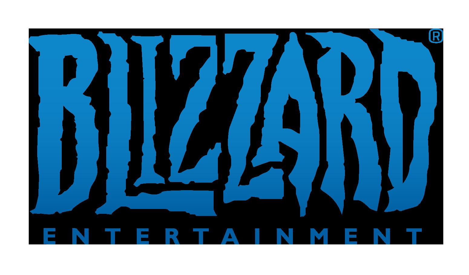 Cartes cadeaux Blizzard en réduction
