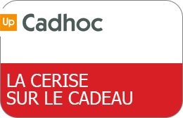 Cadhoc - Enfants & Sports