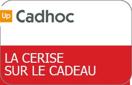 Réductions Et Promotions Alinea Achat De Cartes Cadeaux