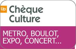 Cheque Culture
