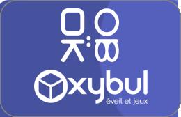 Oxybul - Obaïbi-Okaïdi - Idkids