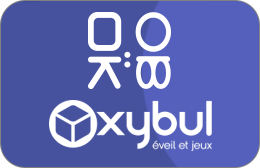 Oxybul - Obaïbi-Okaïdi - Idkids