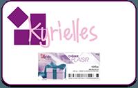 Kyrielles - Plaisir