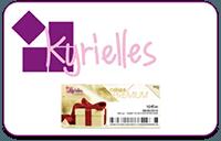 Kyrielles - Premium
