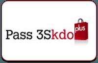 Pass 3Skdo plus