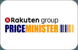 Priceminister.com