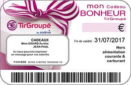 TirGroupe-Bonheur