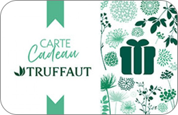 carte de fidlit truffaut interesting la carte entreprises with carte de fidlit truffaut good. Black Bedroom Furniture Sets. Home Design Ideas