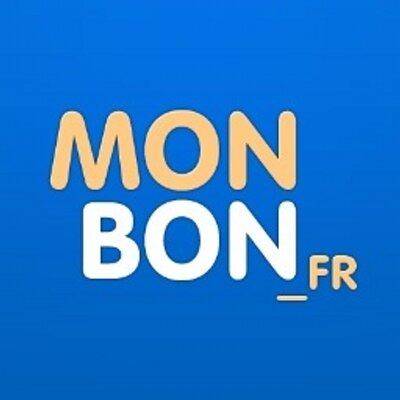 MonBon.fr