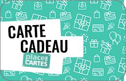 Carte Cado La Poste Decathlon.Revendez Vos Cartes Et Cheques Cadeaux Place Des Cartes
